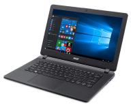 Acer ES1-331 N3050/4GB/500/Win10 (Aspire ES 13 || NX.MZUEP.013)