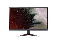 Acer Nitro VG220QBMIIX czarny (UM.WV0EE.006)
