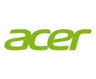 Acer Rozszerzenie Gwarancji do 3 lat (ES1/V3/E5/F5) (WARRANTY - ACER || SV.WNBAP.B01)