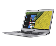 Acer Swift 3 i3-6100U/8GB/256/Win10 FHD IPS (SF314 || NX.GKBEP.006)