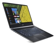 Acer Swift 5 i5-7200U/8GB/256/Win10 FHD IPS (SF514 || NX.GLDEP.001)