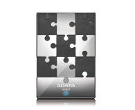 ADATA 1TB HV611 2.5'' USB 3.0 czarny (AHV611-1TU3-CBK)