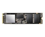 ADATA 512GB M.2 PCIe XPG SX8200 Pro (ASX8200PNP-512GT-C)