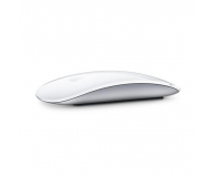 Apple Apple Magic Mouse 2 (MLA02ZM/A)