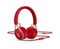 Apple Beats EP On-Ear czerwone (ML9C2ZM/A)