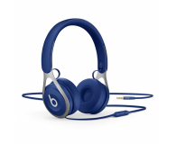 Apple Beats EP On-Ear niebieskie (ML9D2ZM/A)