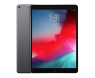 "Apple iPad Air 10,5"" 64GB LTE Space Gray  (MV0D2FD/A)"