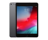 Apple iPad mini 256GB LTE Space Gray  (MUXC2FD/A)