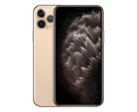 Apple iPhone 11 Pro Max 64GB Gold (MWHG2PM/A)