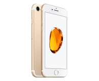 Apple iPhone 7 32GB Gold (MN902PM/A)