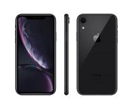 Apple iPhone Xr 64GB Black (MRY42PM/A)