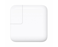 Apple Ładowarka Sieciowa USB-C 29W iPhone 8/8 Plus/X (MJ262Z/A)