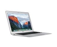 Apple MacBook Air i5/8GB/128GB/HD 6000/Mac OS (MMGF2ZE/A)