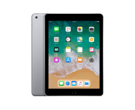 Apple NEW iPad 32GB Wi-Fi Space Gray (MR7F2FD/A)