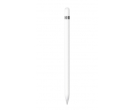 Apple Rysik Apple Pencil do iPad (MK0C2ZM/A)