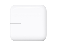 Apple Zasilacz USB-C 29W iPhone 8/8 Plus/X (MJ262Z/A)