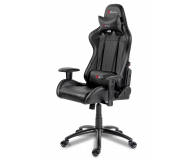 Arozzi Verona Gaming Chair (Czarny) (VERONA-BK)