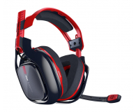ASTRO A40 TR dla PC 10TH Anniversary Special Edition (939-001668)