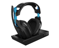 ASTRO A50 + Base Station dla PS4 (939-001538)