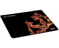 ASUS Cerberus Speed Mouse Pad (90YH0111-BDUA00)