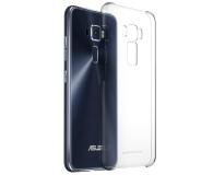ASUS Clear Case do ASUS Zenfone 3 przezroczysty (90AC01U0-BCS001)