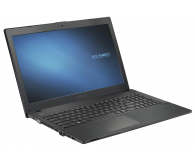 ASUS P2530UA-XO0150E-8 i5-6200U/8GB/1TB/Win7P+Win10P  (P2530UA-XO0150E)