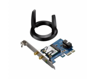 ASUS PCE-AC55BT (1200Mb/s a/b/g/n/ac) BT 4.0/WiDi (PCE-AC55BT DualBand AC + Bluetooth)