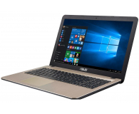 ASUS R540LJ-XX336T i3-5005U/4GB/1TB/Win10 GF920 (R540LJ-XX336T)