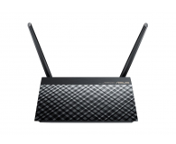 ASUS RT-AC51U (750Mb/s a/b/g/n/ac, USB 3G/4G) (RT-AC51U DualBand AC)