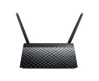 ASUS RT-AC52U B1 (750Mb/s a/b/g/n/ac USB 3G/4G) (RT-AC52U vB DualBand AC)