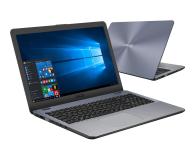 ASUS VivoBook 15 R542UA i5-8250U/8GB/256SSD+1TB/Win10 (R542UA-DM549T)