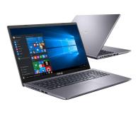 ASUS VivoBook 15 X509FA i3-8145U/8GB/256/Win10 (X509FA-EJ075T)