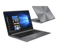 ASUS VivoBook R520UA i3-8130U/8GB/256SSD/Win10  (R520UA-EJ944T)