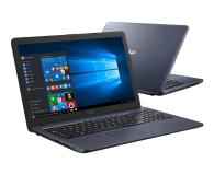 ASUS X543MA-DM621T N4000/4GB/256/Win10 (X543MA-DM621T)