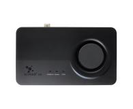 ASUS Xonar U5 (USB)