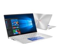 ASUS ZenBook 14 UX434FLC i5-10210U/16GB/512/Win10 (UX434FLC-A5290T)