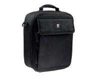 Avtek  Uniwersalna torba na projektor Bag+ (Bag+)