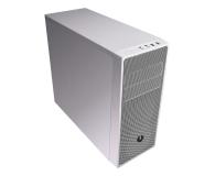 Bitfenix Neos biały (BFC-NEO-100-WWXKW-RP)