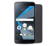 BlackBerry DTEK50 LTE czarny