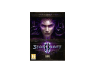 Blizzard Entertainment Starcraft II: Heart of the Swarm (5030917120145 / CDP)