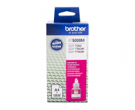 Brother BT5000M magenta 5000str.  (DCP-T300/DCP-T500W/DCP-T700W)