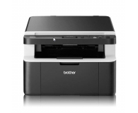 Brother DCP-1612W (DCP1612WEAP1)