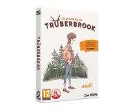 btf Truberbrook (5907610755687 / CDP)