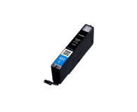 Canon CLI-551C cyan 332str. (iP7250/MG6450/MG6350/MX925/MG7150/MG5550)