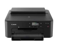 Canon Pixma TS705 (A4,WIFI,LAN) (3109C006AA)