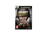 CENEGA Call of Duty: WWII (5030917215438/5908305223351)