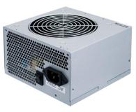 Chieftec GPA-350S8 350W 80Plus
