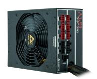 Chieftec Power Smart 1450W Gold (GPS-1450C)