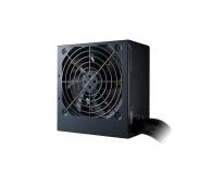 Cooler Master MASTERWATT LITE 700W 80+ (MPX-7001-ACABW-EU)