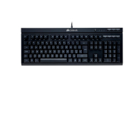 Corsair K66 (Cherry MX Red) (CH-9103000-EU)